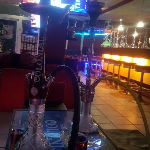 Colonial Lounge Bar, Shishahome, Shisha, Shisha Home, Hookah, Nargile, Wasserpfeife, Hockenheim, Sezer, Shishaking, Shishakönig, Colonial