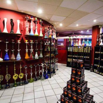 Colonial Lounge Bar, Shishahome, Shisha, Shisha Home, Hookah, Nargile, Wasserpfeife, Hockenheim, Sezer, Shishaking, Shishakönig, Colonial, Shop