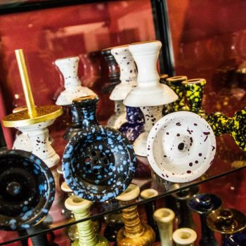 Colonial Lounge Bar, Shishahome, Shisha, Shisha Home, Hookah, Nargile, Wasserpfeife, Hockenheim, Sezer, Shishaking, Shishakönig, Colonial, Shop, Online Shop